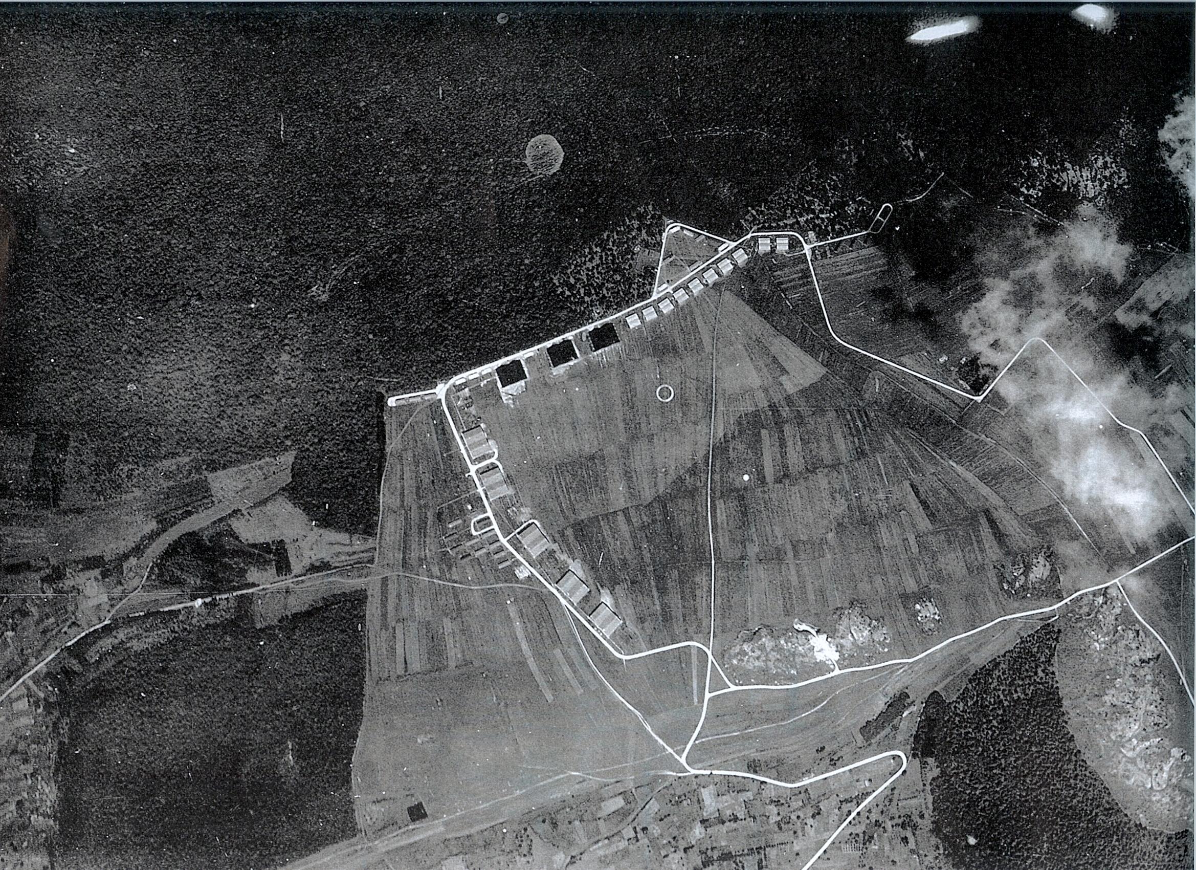 Aerodrome1914